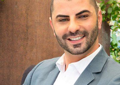 Noel Nassar