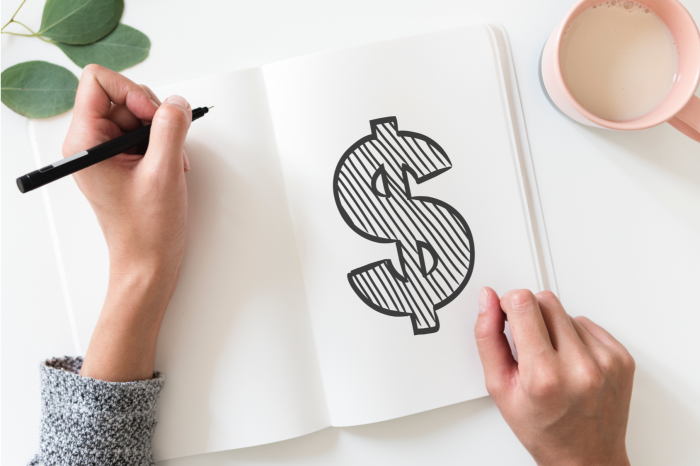 10 Ways to Save Money in Business and Outsource with Success